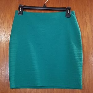 H&M Mini Skirt - Size S